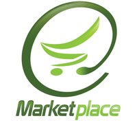Marketplace Israel