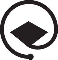 OpenProf.com