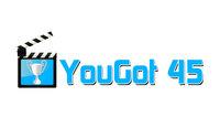 YouGot 45