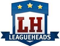 LeagueHeads