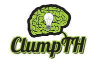 ClumpTH