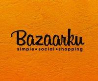 BazaarKu