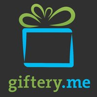 Giftery.me