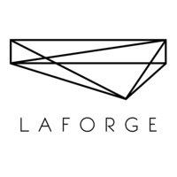 LAFORGE Optical