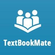 Textbook Mate