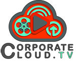 CorporateCloud.TV