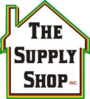 The Supply Shop