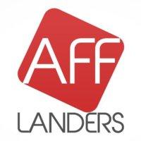 AffLanders