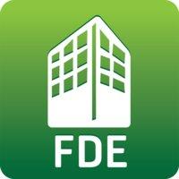 Frontdesk Easy