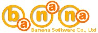 Banana Software Company Limited