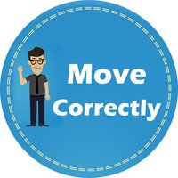 Move Correctly