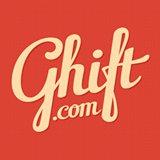 Ghift