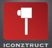 iConztruct