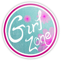 Girl Zone Corp.