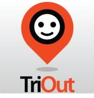 TriOut