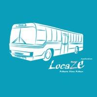 Locaze
