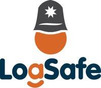 LogSafe