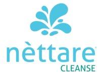 Nettare Cleanse