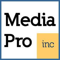 Media Pro, Inc.