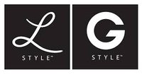 L Style G Style