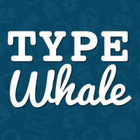 TypeWhale