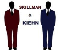 Skillman&Kiehn