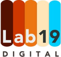 Lab19 Digital