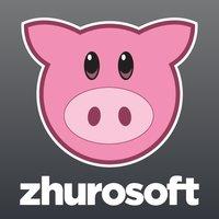 Zhurosoft