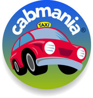Cabmania limited