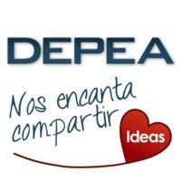 DEPEA Consultancy