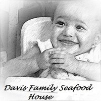 Davis Family Seafood House