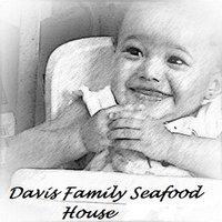 Davis Family Seafood House