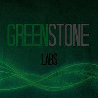 GreenStone Labs