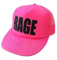 Rage Hats