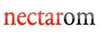 Nectar Online Media