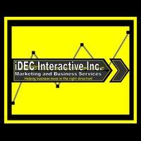 iDEC Interactive