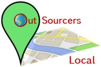 Outsourcers Local