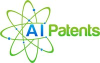 AI Patents