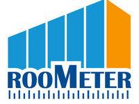 rooMeter