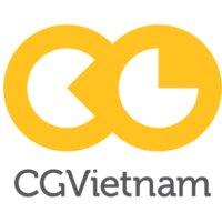 CGVietnam