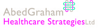 AbedGraham Healthcare Strategies Ltd