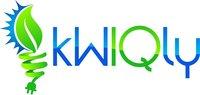 kWIQly