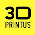 3DPrintus.ru