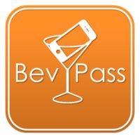 BevPass