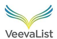 VeevaList