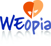 Weopia by Virtucom