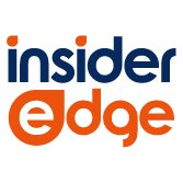 Insider Edge - Beyond the numbers