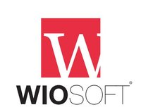 WIOsoft rental software