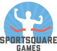 SportSquare Games