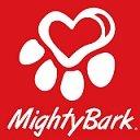 MightyBark